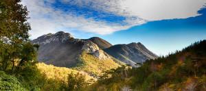 Utrka Pjeskarica (17KM/400m+) - Paklenica Trail