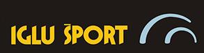 Iglu Šport logo