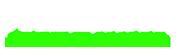 Paklenica Avanturist logo