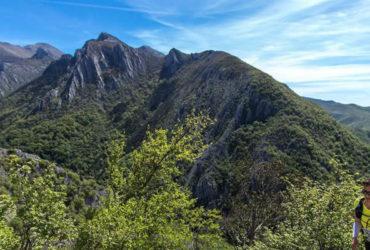 utrka-green-paklenica-trail